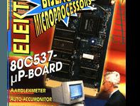 DTMF-decoder