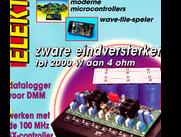 wave-file-speler