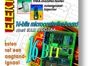 ruis-injector