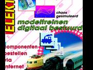 dc/dc-converter