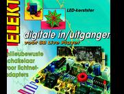 Audio-DAC 2000, deel 2
