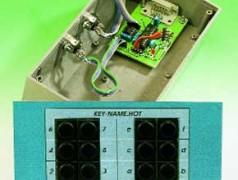 Hotkeys-toetsenbord, deel 2