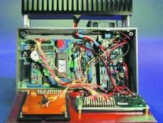 Accu-ontlader/capaciteitsmeter, deel 2