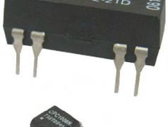 SSR 2.0, OptoMOS-halfgeleiderrelais