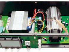 Processorgestuurde labvoeding 30 V/3 A (2)