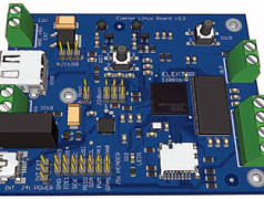 Aan de slag met Embedded Linux (7)