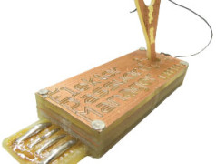 PCB Prototyper masterclass