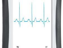 Elektor Android cardioscoop Deel 3