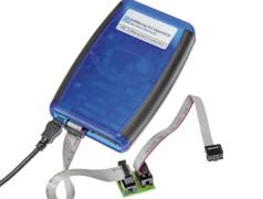 USBprog 5.0