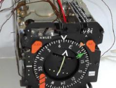 HSI-control