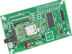 Android I/O-board (3)