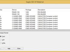 EAGLE Tips & Trucs (3)