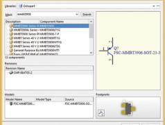 CircuitMaker Tips & Trucs (2)