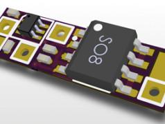 Tips & Trucs voor CircuitMaker (3)