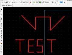 Gratis CAD-software