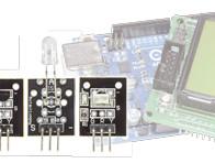 Sensoren (3)
