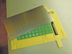 Werken met eC-stencil-fix