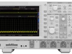 De FFT-functie van oscilloscopen