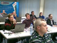 Schrijf nu in voor de Elektor Workshop PICs programmeren met C