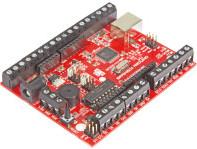 BrainBox Arduino