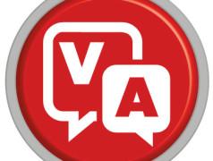 V&A: Behuizingen