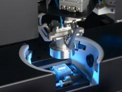 Fotonica bergt ongekende mogelijkheden in zich; PhotonDelta kan helpen die te realiseren (foto: Universiteit Twente).