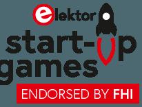 Elektor Start-Up Games 2019