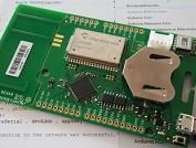IoT workshop Dirksen Opleidingen vernieuwd