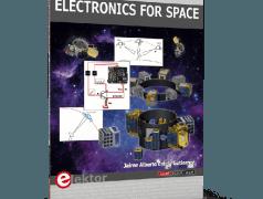 Boekbespreking: Electronics for Space
