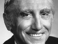 Heinz Joseph Gerber (foto beschikbaar gesteld door National Academy of Engineering)