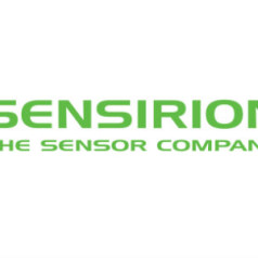 Sensirion AG