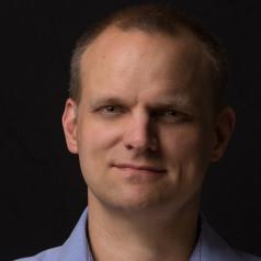 Erik Jansen