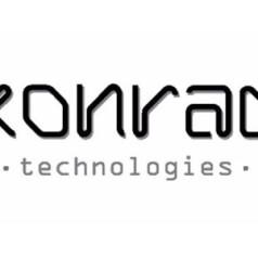 Konrad Technologies