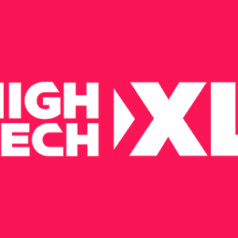 HighTech XL