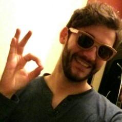 Jaime  González-Arintero