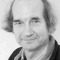Robert van der Zwan