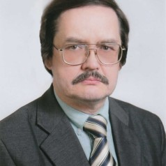 Michael A.Shustov