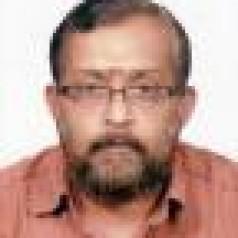 T.K.Hareendran