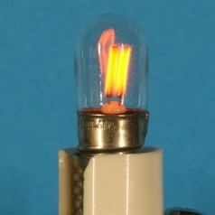 neonlamp