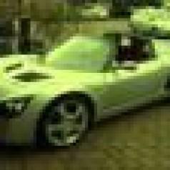 Speedster2001