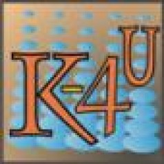 K-4Unl