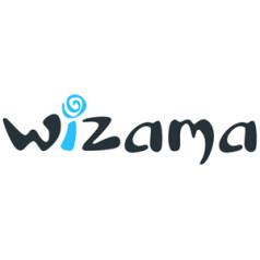 Wizama .