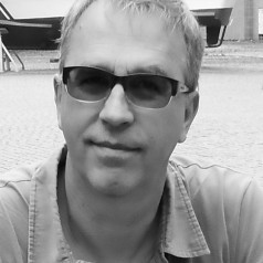Hans Gans
