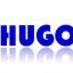 Hugo.Tecnologia