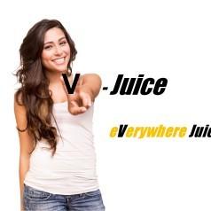 V-Juice