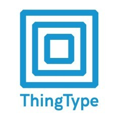 ThingType