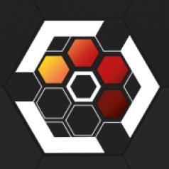 ExoKrypt