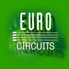 Eurocircuits .