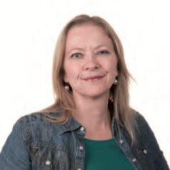 Marleen Brouwer