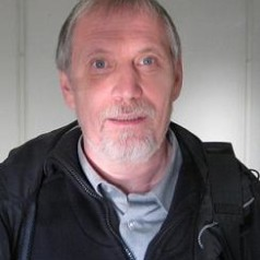 Burkhard Kainka